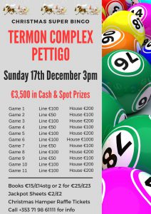 Don't miss your chance to win some amazing cash prizes with a total prize fund of €3,500.